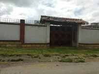 Terreno en Venta en Cacalomacan
