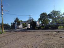 Terreno en Venta en TENOSIQUE, TABASCO
