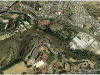 Terreno en Venta en ATIZAPAN DE 34000M2 EN VENTA ESTADO DE MEXICO