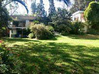 Casa en Renta en San Angel Inn