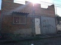 Bodega en Venta en Arenales Tapatios