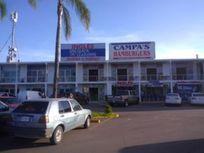 Local en Renta en Villa Sur