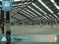 Bodega en Renta en RENTA CUAUTITLAN 7200 M2 CON ANDENES