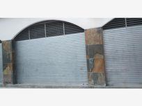 Local en Renta en Santa Maria la Ribera