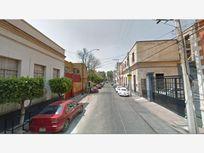 Casa en Venta en Popotla