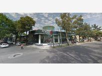 Local en Venta en Parque San Andres