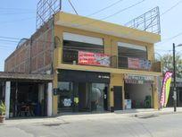 Local en Renta en La Huizachera