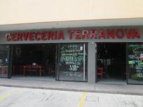 Local en Venta en Fracc Terranova