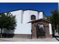 Casa en Renta en Fracc San Jose