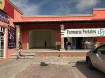 Local en Venta en LA ESTANCIA