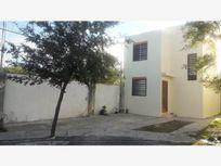Casa en Venta en Villa Luz