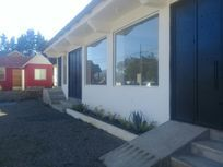Local en Renta en San Mateo Acatitlan