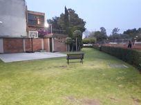 Casa en Venta en Santiago Tepalcatlalpan