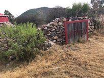 Finca/Rancho en Venta en RANCHO SAN JOSE DE LA PALMA,