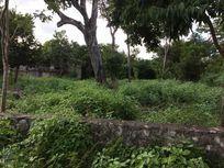 Terreno en Venta en Av. Huayacan