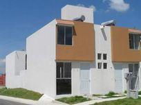 Casa en Venta en FRACC. LA GUADALUPANA|FRACC. LA GUADALUPANA|La Guadalupana Bicentenario