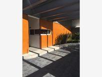 Departamento en Renta en San Jose Insurgentes