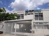 Oficina en Renta en Chapalita