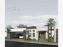 Casa en Venta en LA TOSCANA RESIDENCIAL