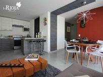 Departamento en Renta en Colinas de California La Rioja