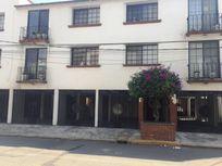 Departamento en Renta en Villa Lazaro Cardenas