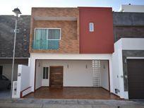 Casa en Renta en Fracc Cerritos Resort