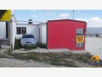 Casa en Venta en Barrio Guadalupe Poniente