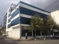 Oficina en Venta en Manuel Avila Camacho