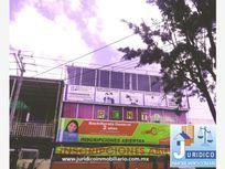 Edificio en Renta en Chalco Centro
