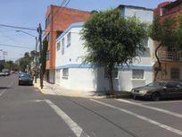 Casa en Venta en Ex Hipodromo de Peralvillo