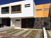 Casa en Renta en SORRENTO RESIDENCIAL