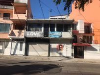 Edificio en Venta en Fracc Magallanes