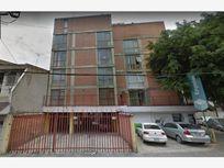 Departamento en Venta en San Simon Ticumac