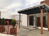 Departamento en Venta en Cuajimalpa