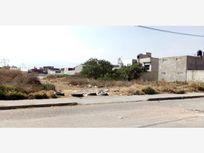 Terreno en Venta en San Francisco Coacalco