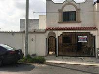 Casa en Renta en Los Olivos