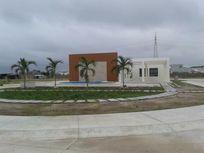 Terreno en Venta en Fracc Plaza Villahermosa