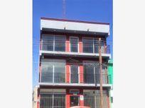 Edificio en Renta en Centro, Torreón