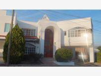 Casa en Renta en Fracc. Villa Blanca
