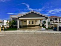 Casa en Venta en Marina Mazatlan