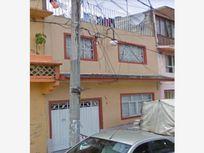 Casa en Venta en Vasco de Quiroga