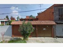 Casa en Venta en Los Pirules