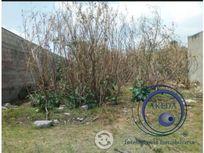 Terreno en Venta en CERCA DE PLAZA COACALCO Y UVM PLANTE COACALCO, ZONA INDUSTRIAL LÓPEZ PORTILLO
