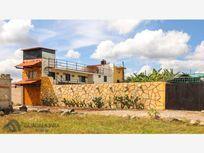 Finca/Rancho en Venta en San Isidro Mazatepec