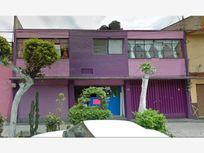 Casa en Venta en La Providencia