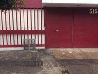 Local en Renta en Jardines de San Manuel