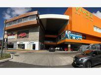 Oficina en Renta en Fracc San Jose del Tajo