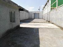 Bodega en Renta en Valle Morelos