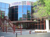 Edificio en Renta en Zona Urbana Rio Tijuana