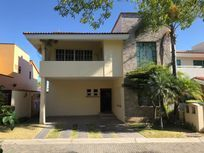 Casa en Renta en Fracc Puertas del Tule